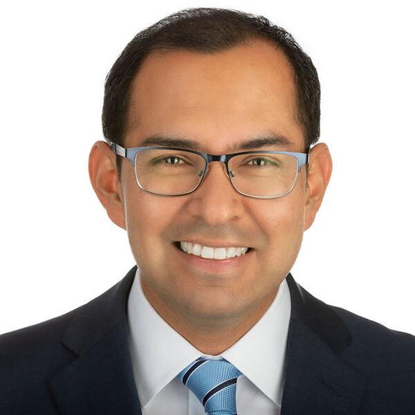 Hermes Sanchez